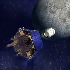 mision-espacio-lcross2