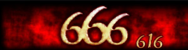 6, Planeta Incógnito