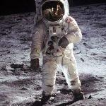 Aldrin 150x150, Planeta Incógnito