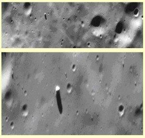 Monolito de Phobos