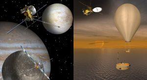 313909main Missions Browse 300x164, Planeta Incógnito
