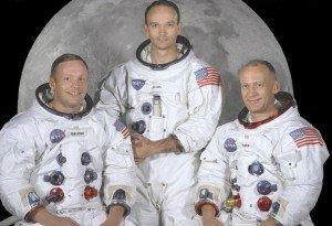 La Luna y sus enigmáticos casos OVNI 6