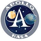 Programa Apolo, Planeta Incógnito