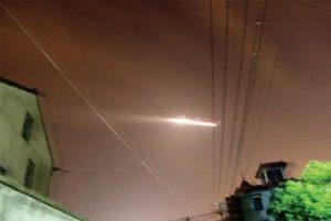 Hangzhou UFO 300x201, Planeta Incógnito