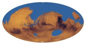 Ancient Mars 2 100613 02 300x154, Planeta Incógnito