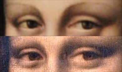 La otra Mona Lisa 3