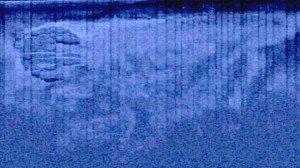 ¿Realmente es un OVNI el objeto que hay sumergido en el Mar Báltico? 1