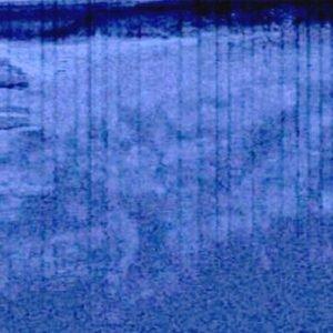 ¿Realmente es un OVNI el objeto que hay sumergido en el Mar Báltico?