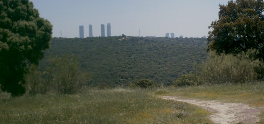 Planeta Incógnito en la Alerta Ovni 2012 - 9 de Junio de 2012 2