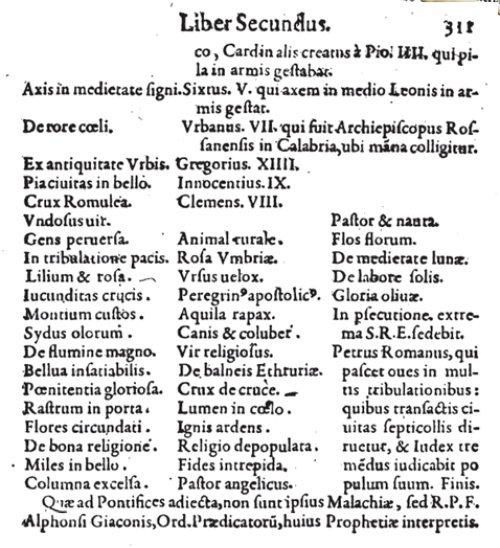 Página 318 donde nombra a Pedro el Romano como
