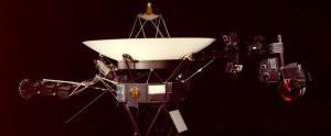 Original E1364302028113 300x124, Planeta Incógnito