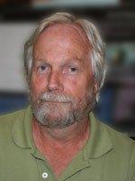 John Slough Jefe de proyecto del combustible Plasmático