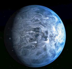 Planet 300x286, Planeta Incógnito