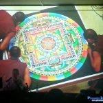 Mandala 150x150, Planeta Incógnito