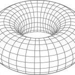 Toroide 150x150, Planeta Incógnito