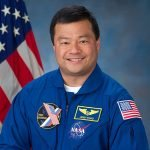 479px Leroy Chiao Astronaut 150x150, Planeta Incógnito