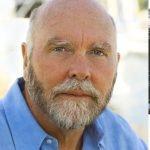 Craig Venter biólogo y empresario