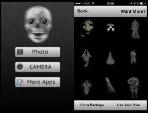 GhostApp_iphone