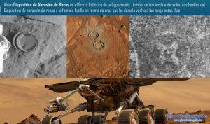 Abrasion 300x177, Planeta Incógnito