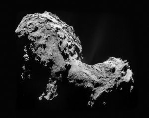 Comet_67P_on_19_September_2014_NavCam_mosaic