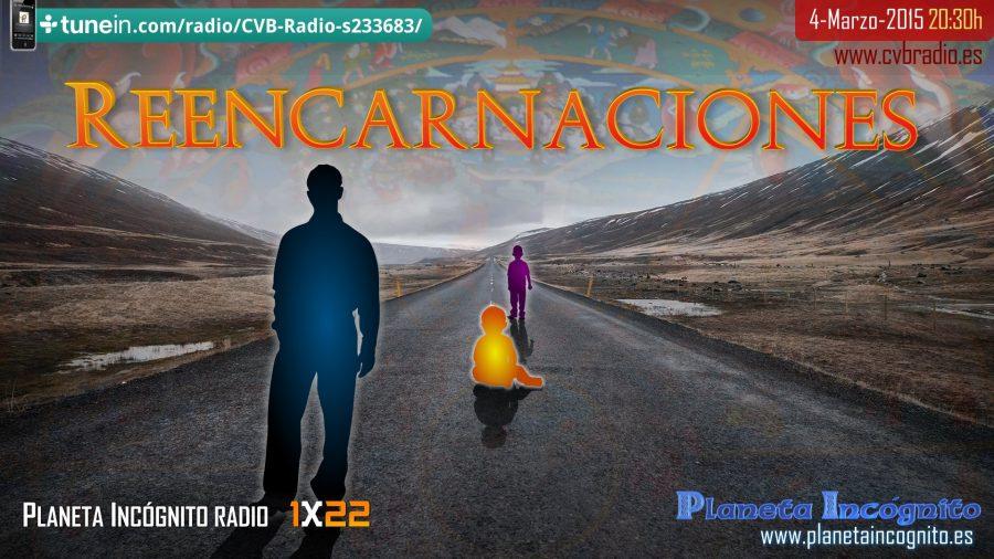 reencarnaciones2