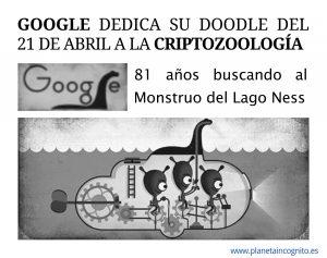 Googledoodle 300x237, Planeta Incógnito