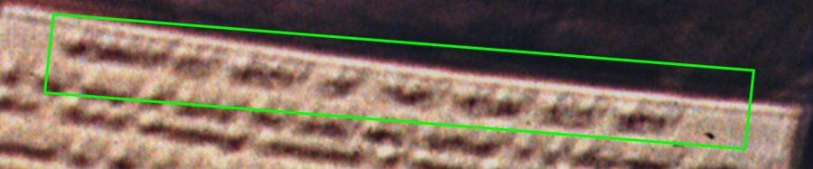 ReflejoSuperior 900x187, Planeta Incógnito
