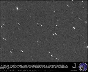 1566 Icarus 15june2015 Pw17 300x245, Planeta Incógnito