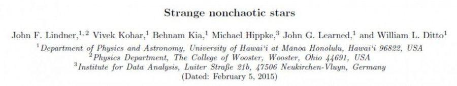 StrangeNonchaoticPaper