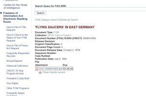 Captura del enlace de descarga del Primer Documento