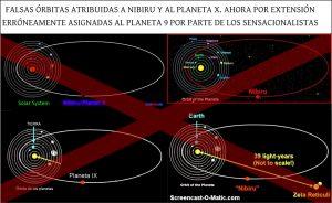 Orbitasficticias 1 300x184, Planeta Incógnito