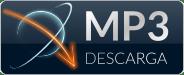mp3descargapng