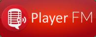 playerfmdownload