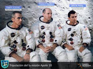 tripulacionapolo10