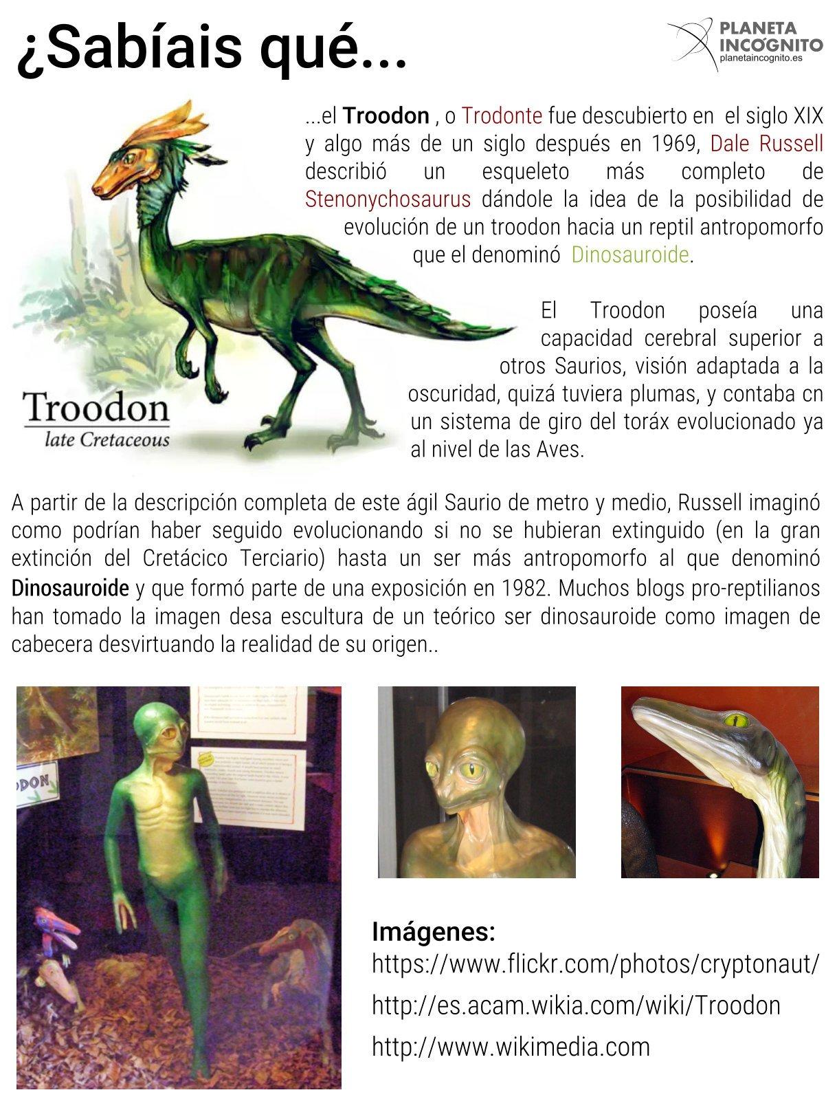 trodon2