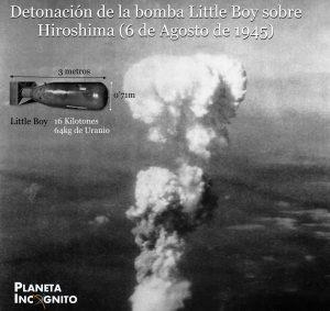 Hiroshima Bomba 6 300x283, Planeta Incógnito