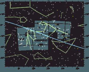 596px-Aquarius_IAU.svg