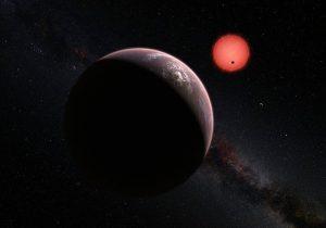 Credit: ESO/IAU and Sky & Telescope