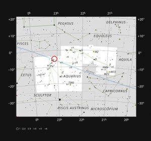 Eso1615d 300x279, Planeta Incógnito