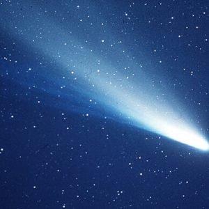 Cómo ver hoy las Eta Acuáridas, la mayor lluvia de estrellas de esta primavera