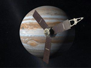 JupiterJuno