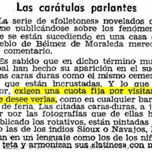 caratulasparlantes-SevillaABC-2deMarzode1972