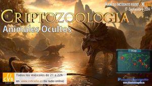 Criptozoologia 300x169, Planeta Incógnito