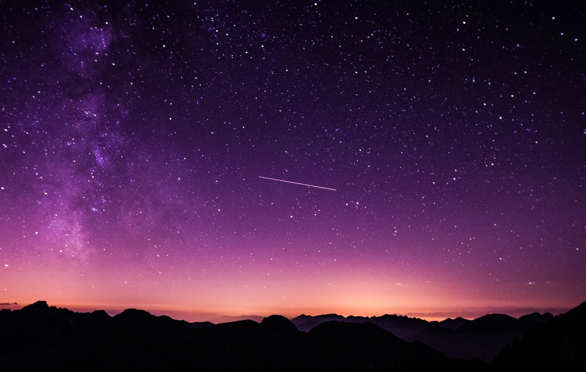 Estrellafugaz, Planeta Incógnito