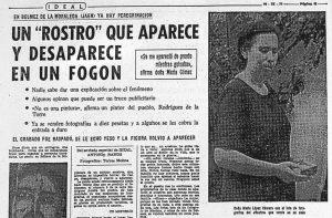 Diario Ideal 10-Septiembre de 1971