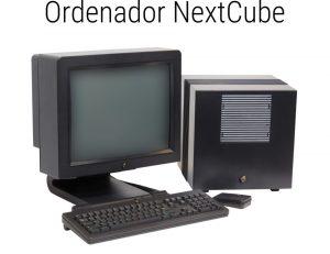 ordenadornext