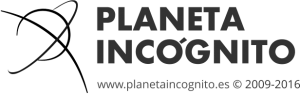 planetaincognito-logo-bn