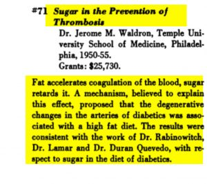 sugarafirmaciones