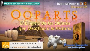 Ooparts 300x169, Planeta Incógnito