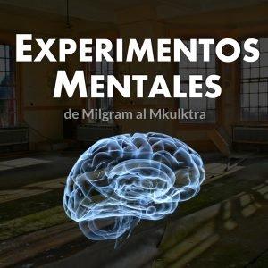Experimentosmentales 3